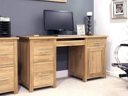 hidden office desk. Hidden Office Desk Home Furniture Desks Trend Design And Computer .
