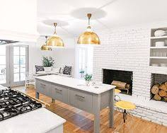 246 best the heart of the home. images on Pinterest | Decorating ...