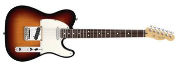 """jfn home recording telecaster buying guide now a legendary instrument available in dozens of variations the iconic """" tele"""" became the world s first successfully mass produced solid body electric"""
