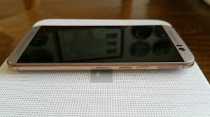 htc one m9 gold. htc one m9. image. image htc m9 gold
