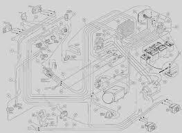 2 headlight wiring diagram example electrical circuit \u2022 Basic Headlight Wiring Diagram great of 2000 carry all 2 wiring diagram headlights wiring gasoline rh releaseganji net freelander 2 headlight wiring diagram fisher minute mount 2