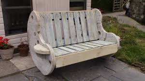 pallets into furniture. Wood Pallet Patio Furniture Luxury Bench Made Of Pallets Diy And Side Table Into
