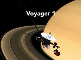「Voyager 1」の画像検索結果