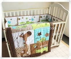 giraffe baby bedding giraffe newborn baby bedding set from professional manufacturer baby bedding bedding baby giraffe baby bedding