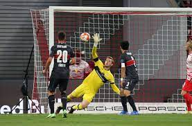 Apr 25, 2021 · vfb stuttgart v rb leipzig predictions can be derived from the h2h stats analysis. G55klfwd4mxpxm