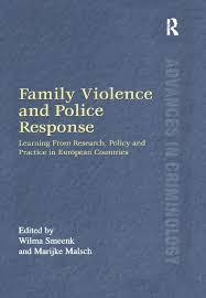 detective story essay books pdf