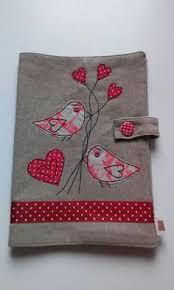 obal na knihu notebook coversjournal coversjournal notebookdiary coversfabric book coversfabric cardsneedle