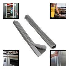 refrigerator handle covers walmart. 2 handle this appliance covers fridge oven microwave refrigerator 15\ walmart