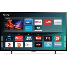 Tv Comparison Choosing The Right Tv Size Tv Sizes