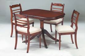 dining table and chairs clearance. small dining tables sets with 3 piece set also table clearance and target besides chairs s