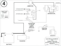 for international heated mirror wiring diagram wiring diagram sample for international heated mirror wiring diagram wiring diagram option for international heated mirror wiring diagram