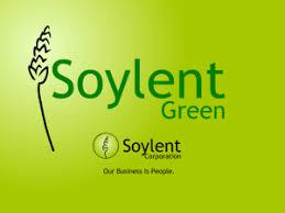 Bildergebnis für soylent green
