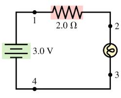 circuit diagram bulb wiring diagrams best circuit diagram bulb