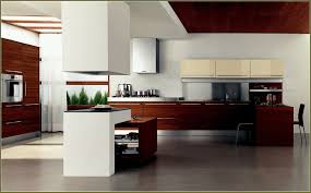 Tag For Makers Image 13832 From Post Custom Kitchens Miami With