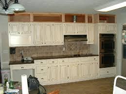 kitchen cabinet refinishing refacing northern nj kits kitchener waterloo