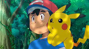 Pokémon The Series: Sun & Moon - Ultra Legends Official Trailer - GameSpot