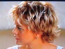 Hair Style Meg Ryan loved her hair like this why cant i be meg meg ryan short 5671 by wearticles.com
