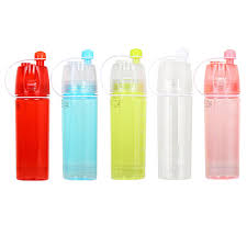 2019 <b>450ml Portable</b> Travel Outdoor Sport Drinking Cup Leak Proof ...