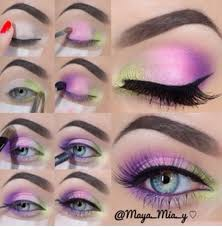 makeup and skin with emo makeup tutorial with 13 amazing step by step eye makeup tutorials