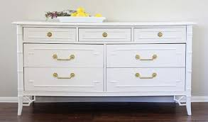 paint furniture whiteFurniture Paint Colors  7 Fabulous Selections