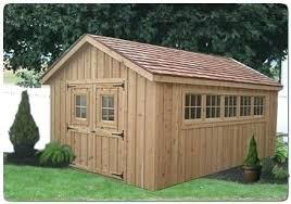 outdoor storage backyard storage ideas lifetime shed marvelous small backyard shed ideas outdoor storage sheds