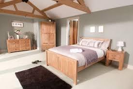 Wall Colour Oakdale Solid Oak Furniture Range Oak Bedroom Furniture Classy Bedroom Oak Furniture