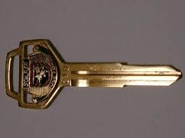 Cool keys-karr3400-img320x240-1049298340cimg0155-1-.jpg