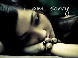 sad whatsapp dp sad images