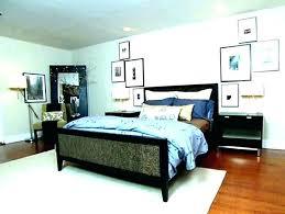 bedroom decorating idea guest ideas