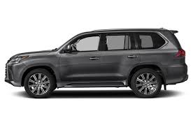 2018 lexus pickup. contemporary 2018 2018 lexus lx 570 photo 2 of 22 throughout lexus pickup