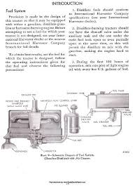 farmall m 12 volt wiring diagram farmall image farmall m 12 volt wiring diagram farmall auto wiring diagram on farmall m 12 volt wiring