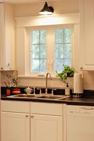 kitchen lighting ideas over sink. Kitchen : Best Kitchens Lowes Flush Mount Lighting Paint Colors Ideas Pictures Over The Sink Ikea B