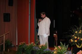 Herr OStR Alois Pribil führte durch das Programm - 6_OStR_Alois%2520Pribil