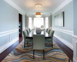 chair rail dining room. Contemporary Dining Stunning Dining Room Paint Ideas With Chair Rail Best 2 Tone  Home For S