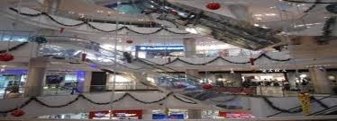 Small Picture Phoenix Market City Mall Mahadevapura Bangalore Malls Justdial