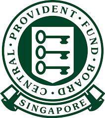 Central Provident Fund - Wikipedia