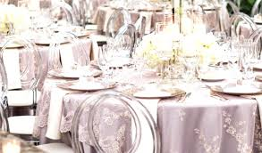 table centerpiece round table round table decor best decorations for wedding on with centerpiece elegant table