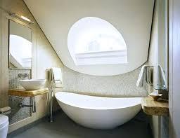 redo your bathroom yourself. full image for tips on redoing your bathroom large size of bathroomremodel diy redo yourself s