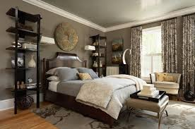 gray master bedroom design ideas. Beautiful Master Bedrooms And Gray Bedroom Design Ideas Style Motivation