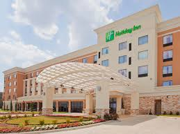 American Inn Fort Worth Holiday Inn Fort Worth North Fossil Creek Hotel By Ihg