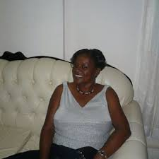 Marva Bowe Facebook, Twitter & MySpace on PeekYou