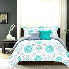 turquoise twin comforter sets navy and c bedding turquoise twin pink teal red comforter sets aqua turquoise twin comforter