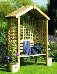 diy garden arbor garden arbor bench design ideas kits you can build over free diy garden diy garden arbor