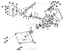 Fortable allis chalmers wiring diagram images the best