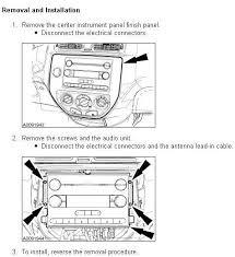 wiring diagram 2005 ford escape wiring diagram schematics uk ford focus wiring diagram nilza net