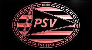 ZH007b PSV Eindhoven Sport Vereniging Dutch Eredivisie LED Neon Licht  Zeichen sign led sign lightsign neon light - AliExpress