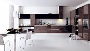 Industrial Kitchen Flooring Modern Kitchen Flooring Kitchen