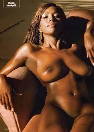 Bbw Simone Stephens Porn Star AdultPicz Adele Stephens Fucking Ainett Stephens Nude