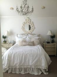 crystal chandelier bedroom elegant bedroom with beautiful classic crystal chandelier shabby chic bedroom interior design examples small crystal chandelier