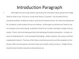 writing a great college essay suren drummer info writing a great college essay introduction of a college essay samples writing college application essays lesson